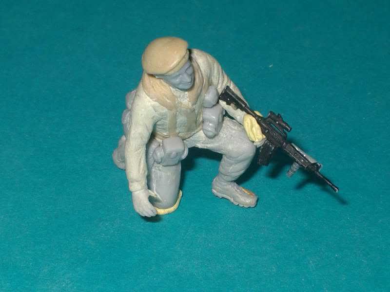 petite vignette pour figurine Maquettethomas4012