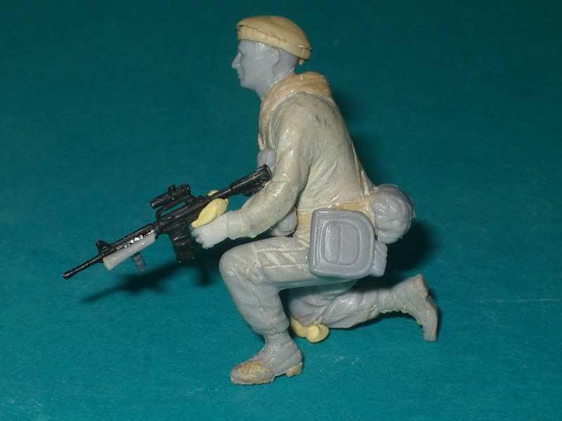 petite vignette pour figurine Maquettethomas4014
