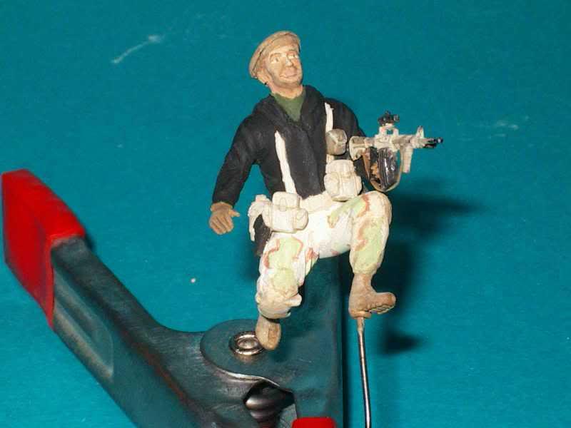 petite vignette pour figurine Maquettethomas8064