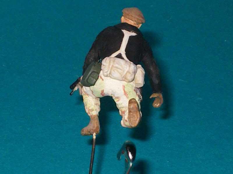 petite vignette pour figurine Maquettethomas8077