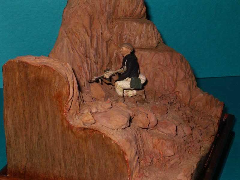 petite vignette pour figurine Maquettethomas8078