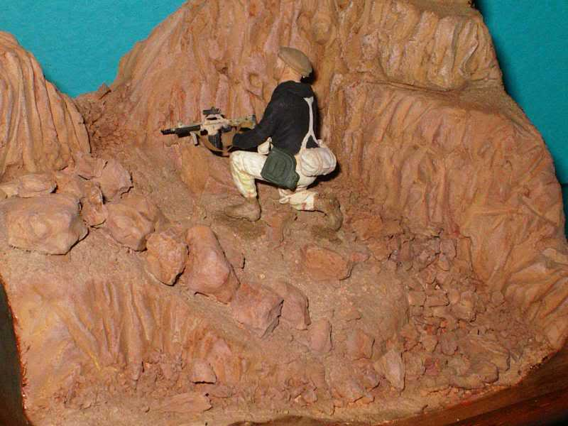 petite vignette pour figurine Maquettethomas8080