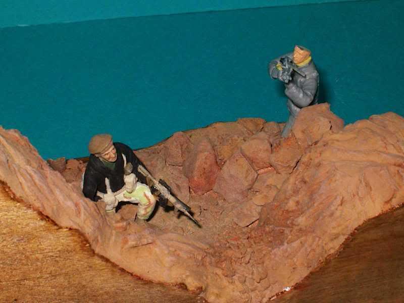 petite vignette pour figurine Maquettethomas8089