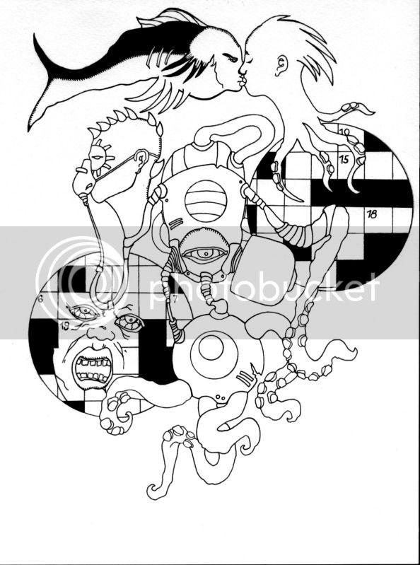 Guydc3 Intro and art dump Kkopf2