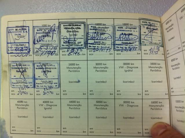 Photobucket rated(R) 9dc374a6