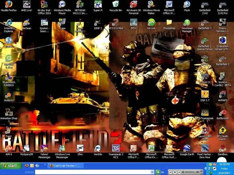 BF2 Desktop-1