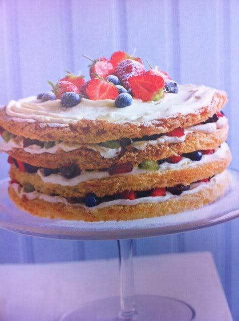 Happy Birthday, Leanan! 223129_1846133286970_1649800073_1847755_1240623_n