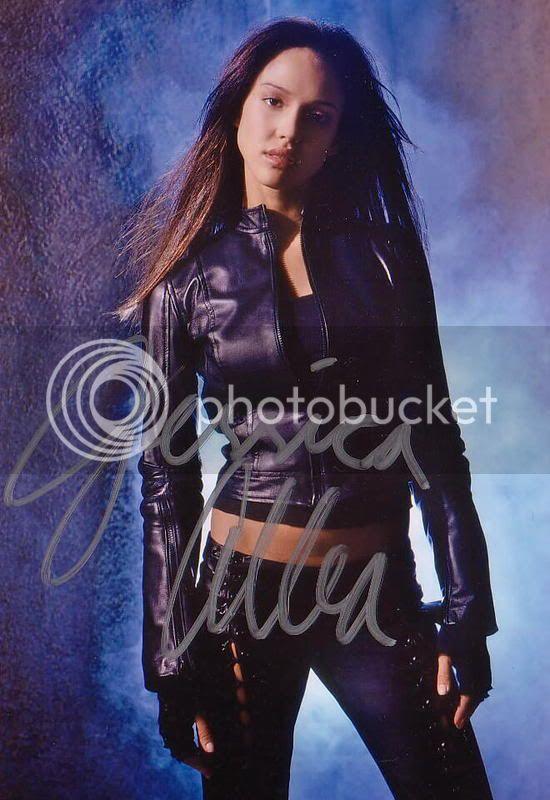 Ficha Jane Autograph_Jessica_Alba_009
