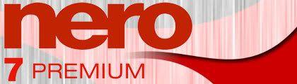 Nero 7 Premium Reloaded 7.10.1.0 Nero7_premium