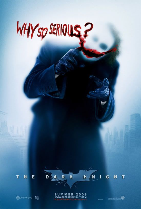 Posters et Affiches Whysoserious