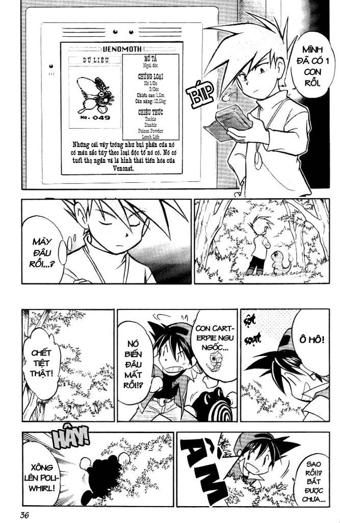 Pokemon Special Chapter 3 VNSPKM_ch3_p04