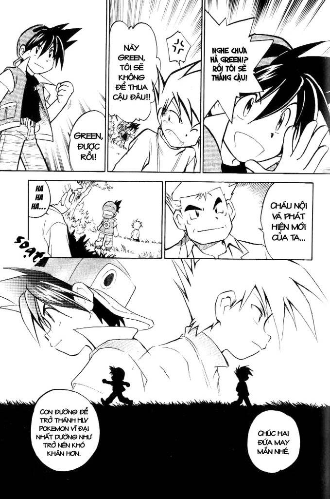 Pokemon Special Chapter 3 VNSPKM_ch3_p14
