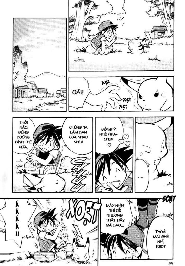 Pokemon Special Chapter 4 VNSPkmSp_c4_09