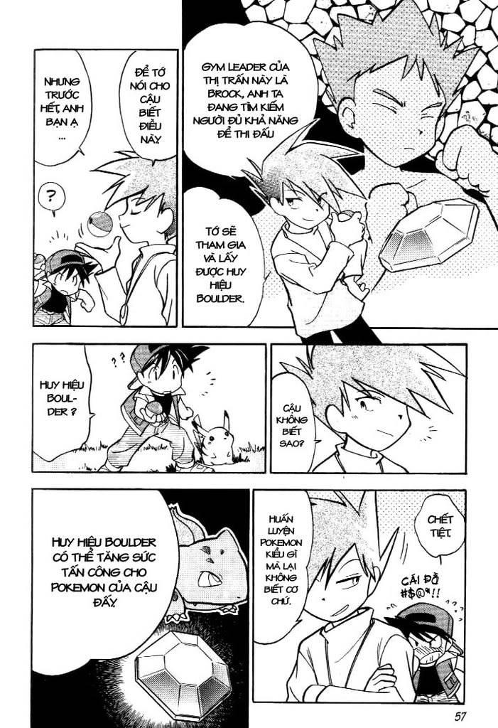 Pokemon Special Chapter 4 VNSPkmSp_c4_11