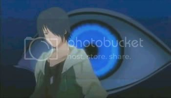 présentation de Fost(magiqefun) Renichimoku