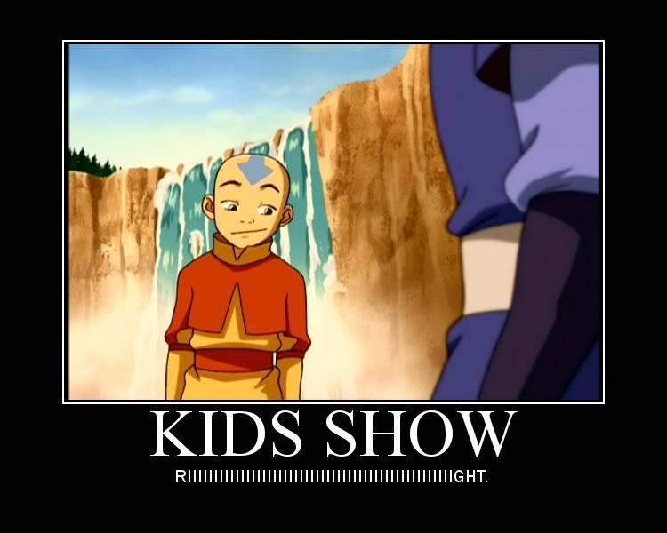 Random Funny Pictures Thread:) KIDSSH