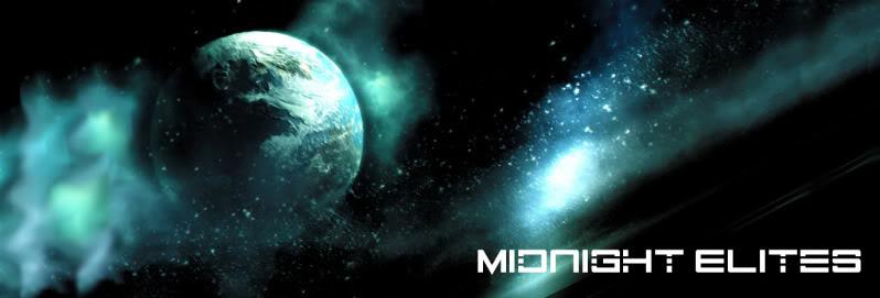 Midnight Elites Midnightnew