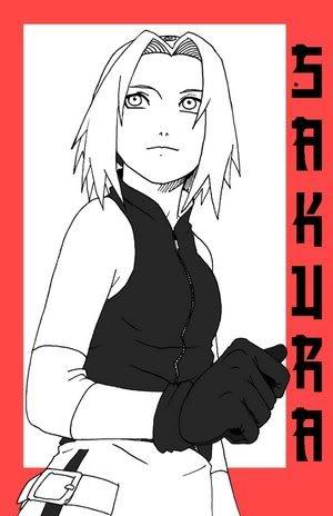 Imagenes de Naruto!!! Haruno_Sakura_