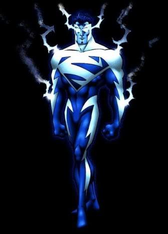 El cómic que te enamoró de Superman - Página 2 Electricbluesuperman2008_thumb