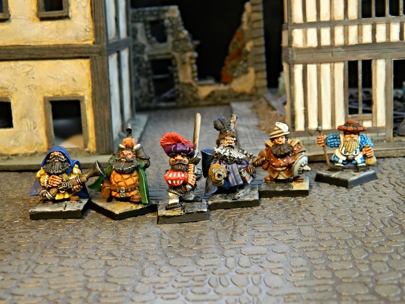 Warbands of Kodsticklerburg: Skaven, Dwarves April209th20Hobby20201720004_zpsemj04pjr