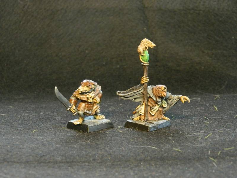 Warbands of Kodsticklerburg: Skaven, Dwarves Hobby%20March%202017%204%20003_zps7aheeoxo