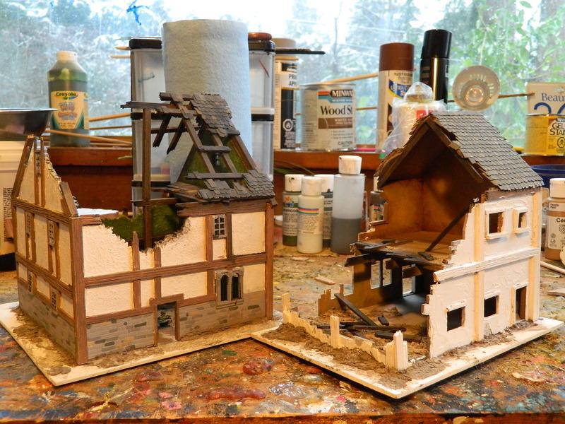 Kodsticklerburg: A Mordheim Project Kodsticklerburg%20Dec%202016%20007_zpsdx5je2fy