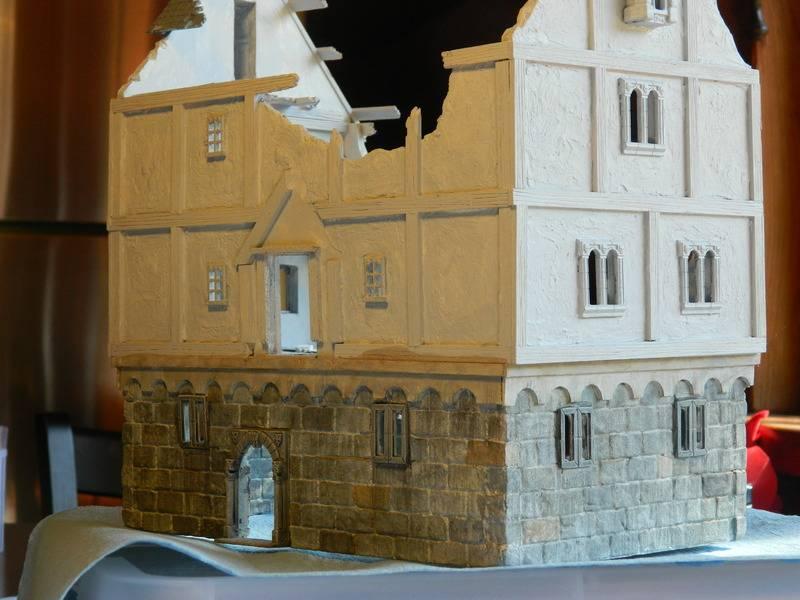 Kodsticklerburg: A Mordheim Project - Page 3 Kodsticklerburg%20step%20by%20step%20part%20G%20023_zps8owkqnpm