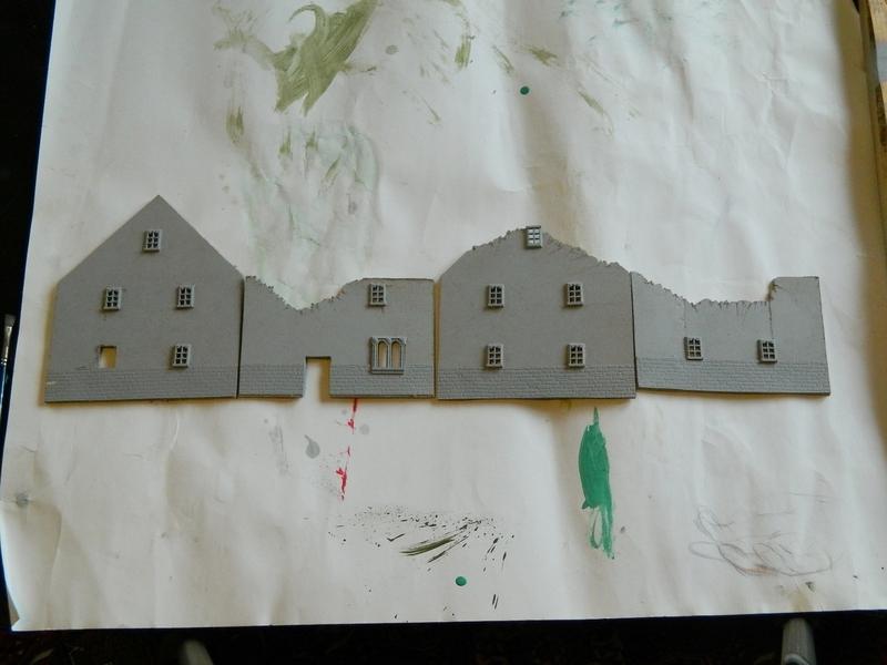 Kodsticklerburg: A Mordheim Project Kodsticklerburg200ct20120201620002_zpshqvtouys