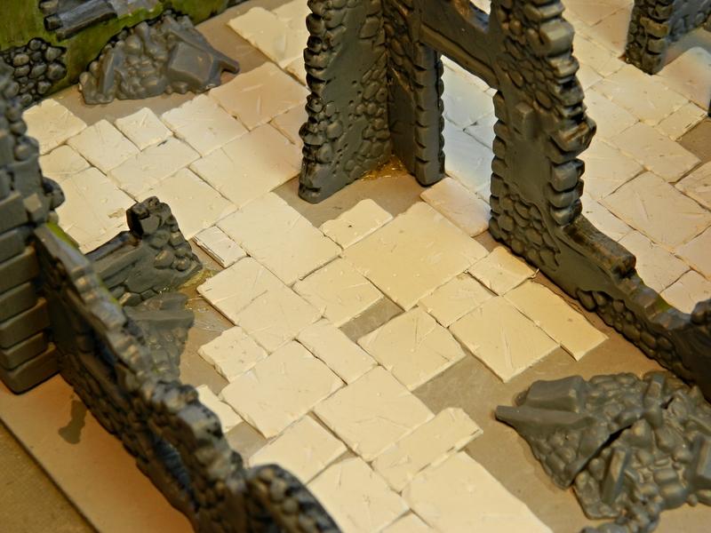 Kodsticklerburg: A Mordheim Project Kodsticklerburg20May200120201720002_zpsq8iv4rzg