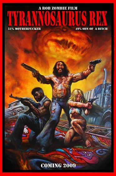 Rob Zombie: 31 (2015) T2_zps7c4ed79d