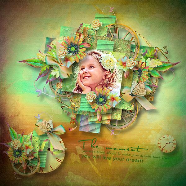 Tilted fantasy and My world 1. - November 1st - Pickleberrypop ManueampT77_zps659a4ec2