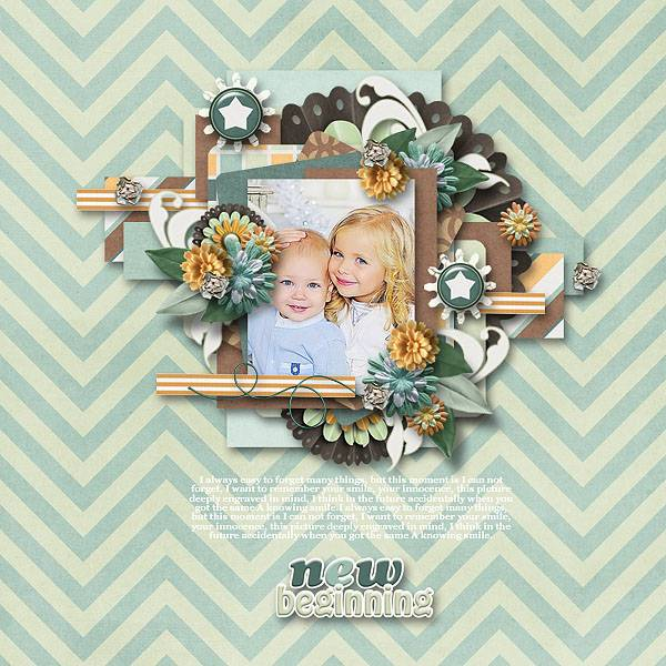 For your life Memory Mix at Mscraps - January 10. Tinci_FYL77_zps1c13882e