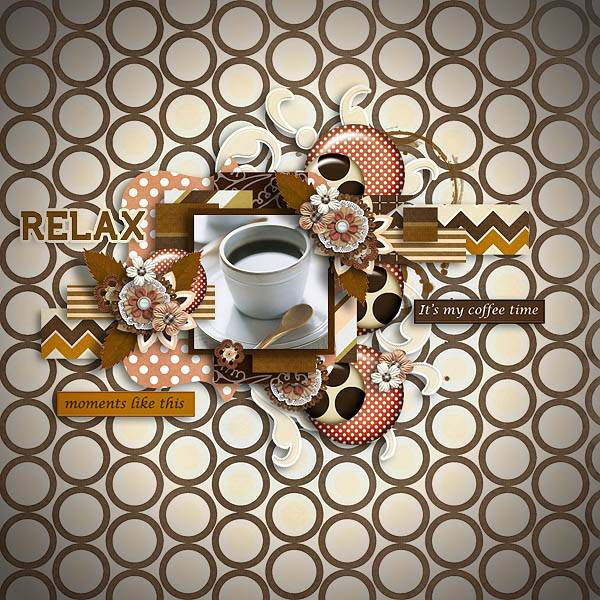 It's my coffe time - February 1st at Gotta Pixel Tinci_IMCT77_zpsd729e843