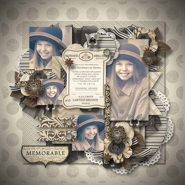 Be inspired 1. - February 7th at Pickleberrypop and at Mscraps - Page 2 Timeless77_zps457e6bb5