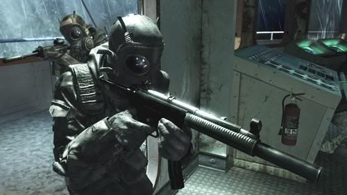 ZOMG CALL OF DUTY 4 Cod4_modern_warfare_x360ps3_1