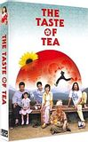 [Critique ciné] The Taste of Tea Th_tasteoftea
