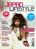 Nouveau magazine : Japan Life Style Th_lifestyle