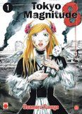 Tokyo Magnitude 8 : la relève de Dragon Head ! Th_magnitudec