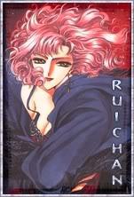 ruichan