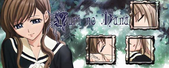 Yuri no Hana