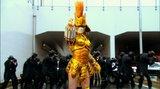 [Critique] Cutie Honey : Le Film Th_vlcsnap-90335