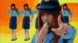 [Critique] Cutie Honey : Le Film Th_vlcsnap-90866