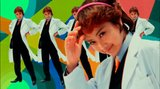 [Critique] Cutie Honey : Le Film Th_vlcsnap-90986