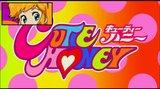 [Critique] Cutie Honey : Le Film Th_vlcsnap-91178
