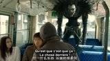 [Critique] Death Note en films live Th_vlcsnap-8245913