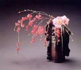 L'ikebana Th_sogetsu-3