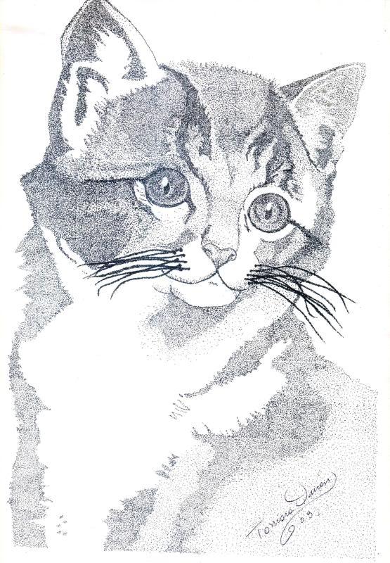 Dibujos by Misa Misa001