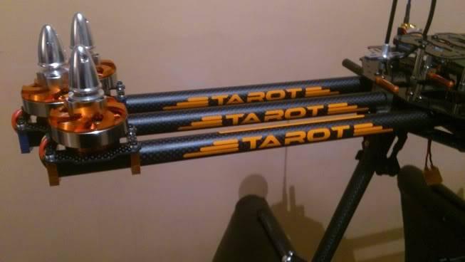 Coyote`s Tarot FY680 DSC_0291
