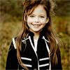 Little Princess' RePertory Image111