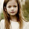 Liam Fireview / Eden Fireview / Ethney Spencer | Lorelaï scénar ft Sophia Bush. Image17